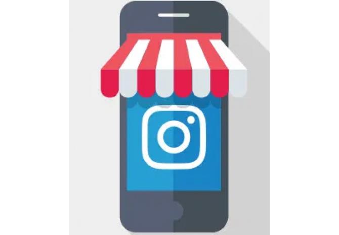 Opencart Instagram Entegrasyonu