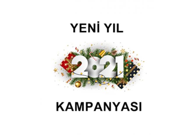 Opencart E-Ticaret Paketleri 2021 Kampanyası
