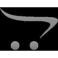 Opencart Otomatik Seo Modülü