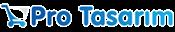 E Ticaret Sitesi Paketleri, Opencart Temaları